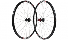 Stans Grail Disc Wheelset