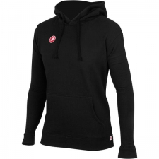 Castelli Race Day Hoodie