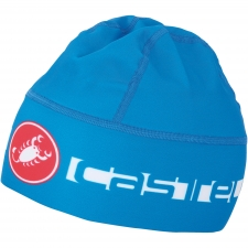 Castelli Viva Thermo Scully