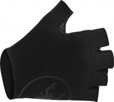Castelli Seconapelle RC Glove