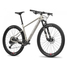 Santa Cruz Highball C S 2018