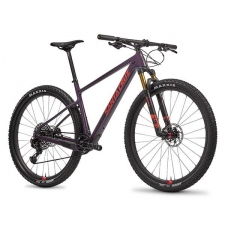 Santa Cruz Highball CC XX1 2018