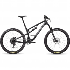 Santa Cruz 5010 Alloy, D 2019