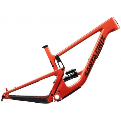 Santa Cruz Hightower CC Frameset  2021