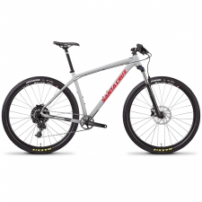 Santa Cruz Highball D XC 2017