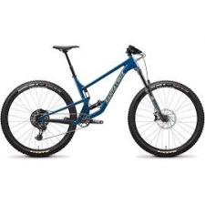 Santa Cruz 2020 Hightower v2 Alloy R Spec  2020