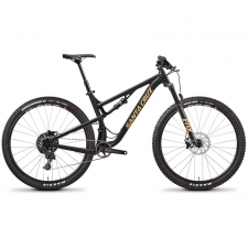 Santa Cruz Tallboy Alloy - R 29 2018