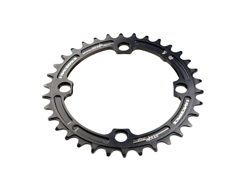 Race Face Chainring Single Narrow Wide