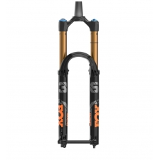 Fox Suspension 36 Float Factory Grip 2 Tapered Fork 20...