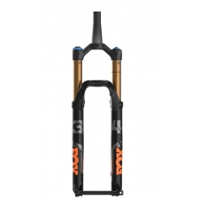 Fox Suspension 2021 34 Float Grip 2 Factory Kashima Fo...