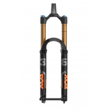 Fox Suspension 36 Float Factory Fit 4 Tapered Fork 202...