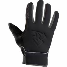 Race Face Agent Winter Glove