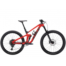 Trek Slash 7  2021