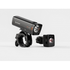 Bontrager Ion Pro RT / Flare RT Bike Light Set