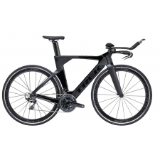 Trek Speed Concept  2021