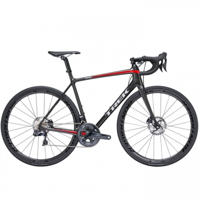 Trek Emonda SL 7 Disc 2018