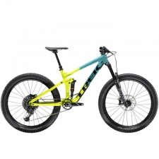 Trek Remedy 8 27.5 GX  2020
