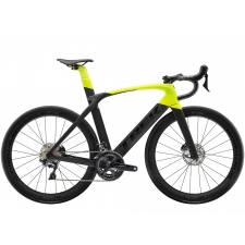 Trek Madone SL6 Disc  2020
