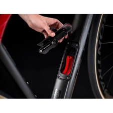 Bontrager BITS Integrated Multi Tool