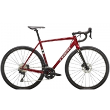 Trek Checkpoint ALR 4 2020
