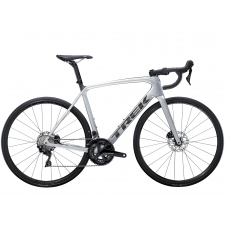 Trek Emonda SL5 Disc  2021
