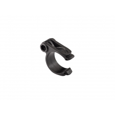 Bontrager Blendr Mono Base