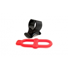 Exposure Quick Release Handlebar Mount