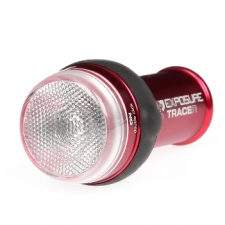 Exposure TraceR - USB Rechargeable Rear light