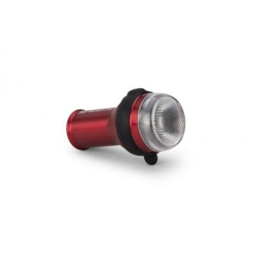 Exposure TraceR - USB Rechargeable Rear light 2021