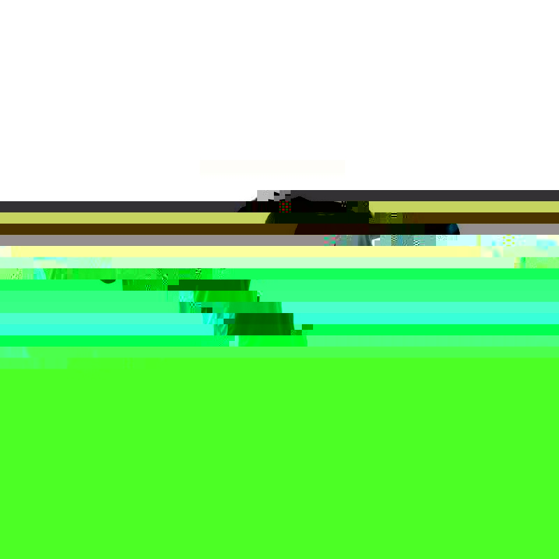 Race Face Indy Jersey SS Turquoise