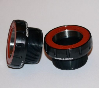 Rotor BSA 30 Steel Bottom Bracket