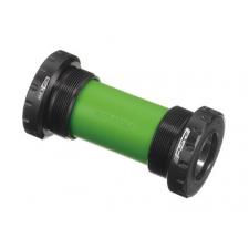 FSA Mega Exo BB Road -6200 (68mm V14) Bottom Bracket