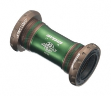 FSA MegaEvo Road Bottom Bracket (BSA, 386 EVO)