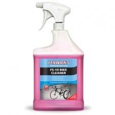 Fenwicks FS-10 Bike Cleaner 1 Litre