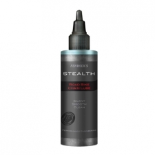 Fenwicks Stealth Road Bike Chain Lube 100ml