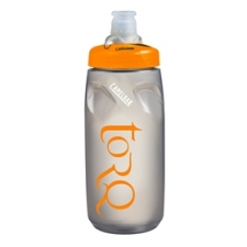 TORQ Camelbak Podium Drink Bottle 610ml