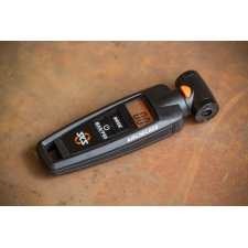 SKS Airchecker Digital Gauge