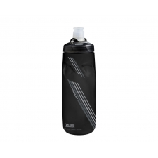 Camelbak Camelbak Podium Drink Bottle 21oz