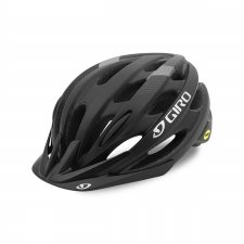 Giro Revel Mips Helmet MATT BLACK/CHARCOAL