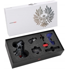 SRAM SRAM X01 Eagle AXS Upgrade Kit
