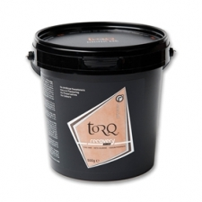 TORQ Recovery Plus Drink (500g Tub)