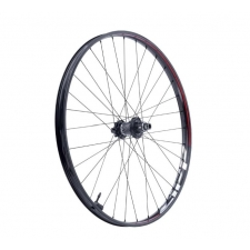 Zipp 3Zero Moto Tubeless Carbon Wheelset W' Shockwiz